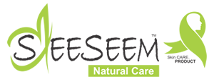 Seeseem Natural Care